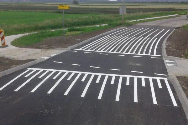 Openbare wegen1