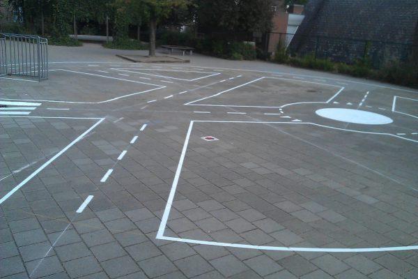 Sport- en Spel6